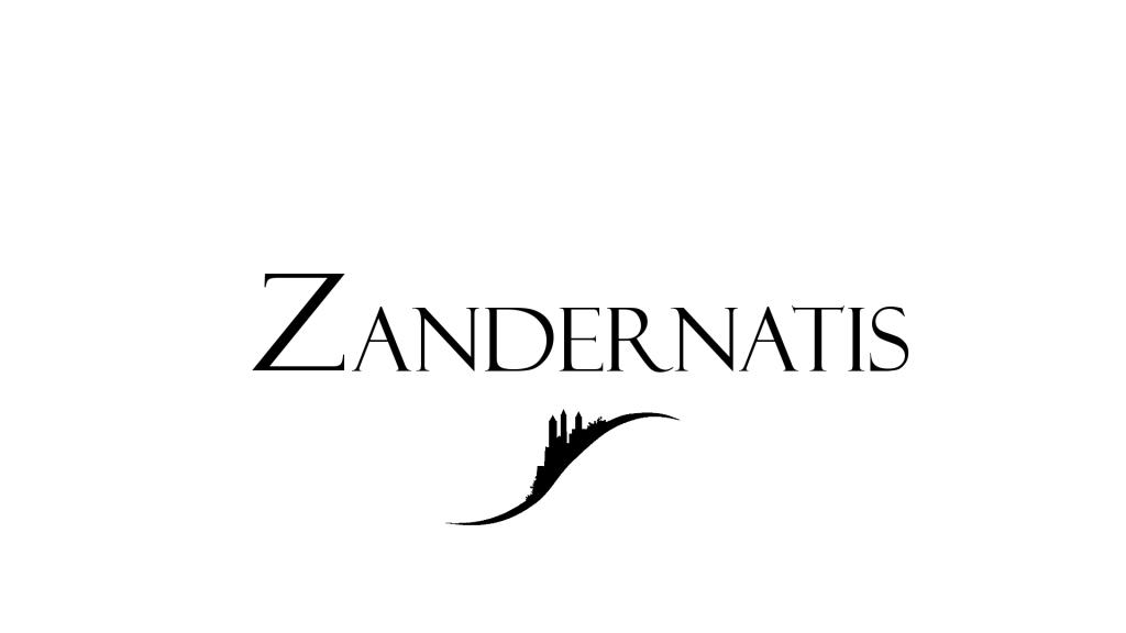 Zandernatis